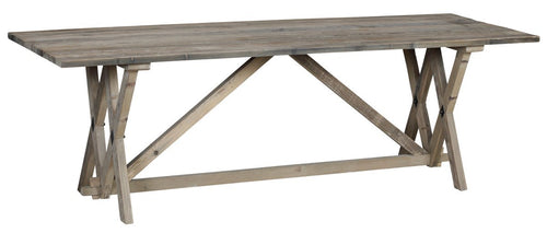 Bayden Dining Table - 94