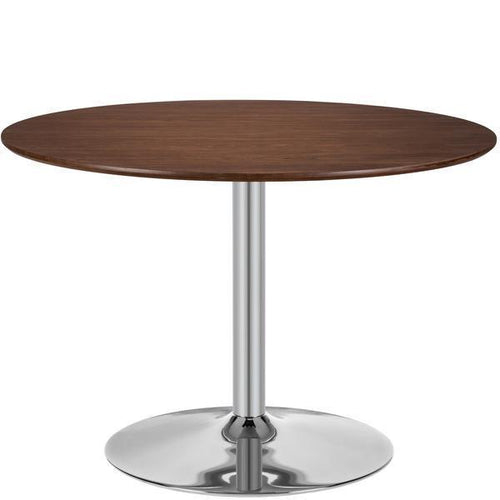 Michaela Dining Table - Benton and Buckley