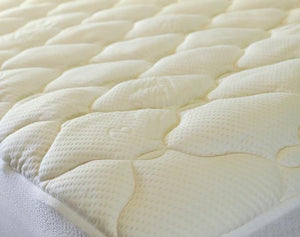 Luxury Bamboo Mattress Toppers - GDH | The decorators department Store