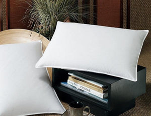 Luxury Down Alternative Pillows - GDH | The decorators department Store