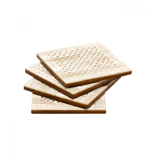 Chantilly Coasters - GDH | The decorators department Store