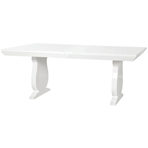 Porto Dining Table - Benton and Buckley
