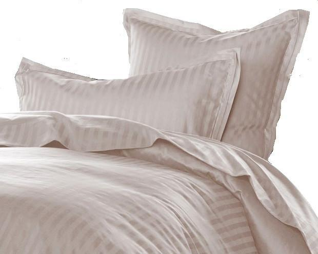 Allure Pillows by Anne de Solene - Benton and Buckley
