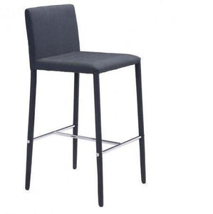 Confidence Counter Stool S/2 - Benton and Buckley