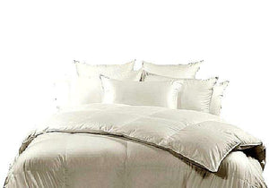 Contessa Comforter - GDH | The decorators department Store