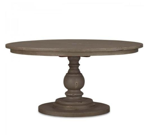 Goucho Round Dining Table - Benton and Buckley