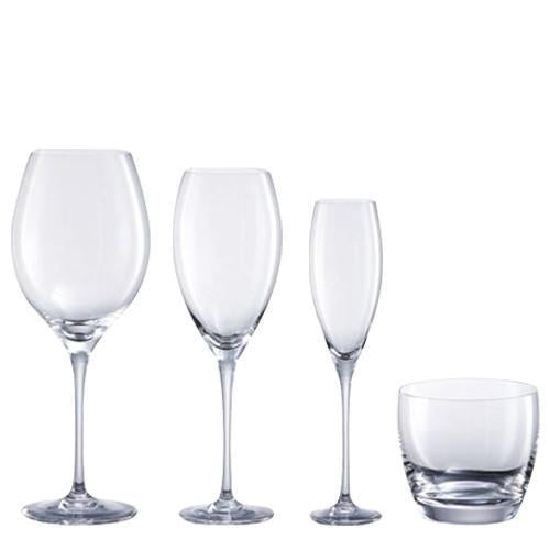 Rosenthal Drop Stemware | Boxed Set of 6 - Benton and Buckley