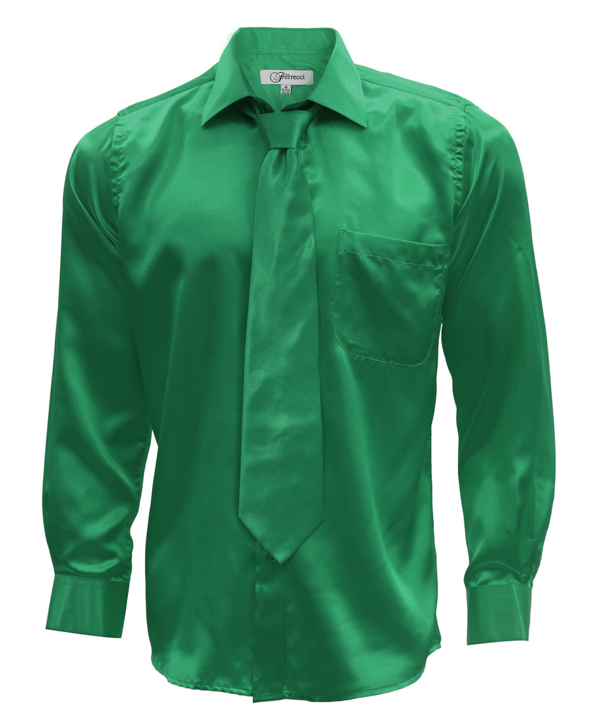 Emerald green dress shirt good dresses Emerald green mens dress shirt