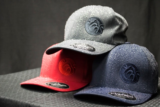 Flexfit Caps & Hats For Men