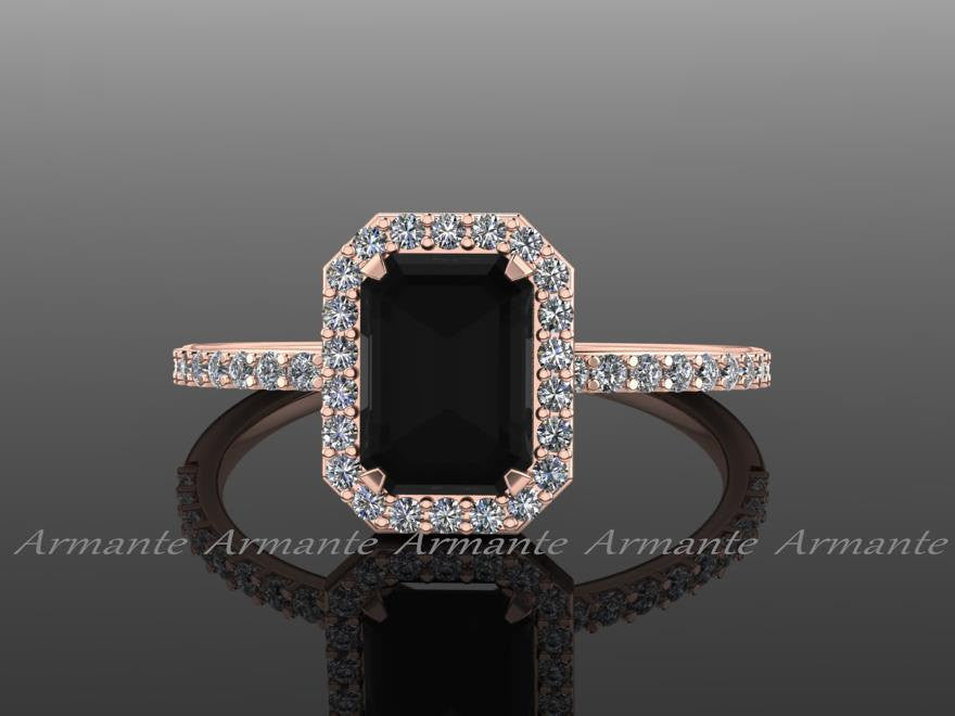 jewellery main cut phab ring classic emerald detailmain blue tw platinum nile diamond lrg ct in sg