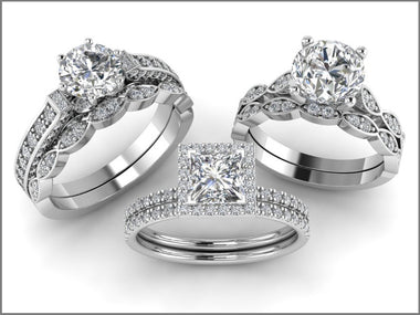 Engagement Sets