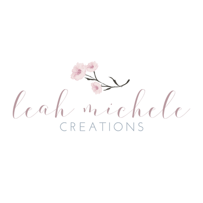 Leah Michele Creations