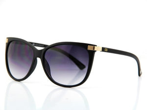 Newest Cat Eye Classic Women's Brand Sunglasses - New Found Deals