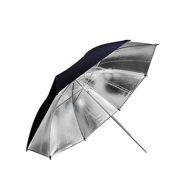Photography Studio Reflector Umbrella - New Found Deals