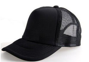 Super Big Stars Baseball Snapcap Hat - New Found Deals