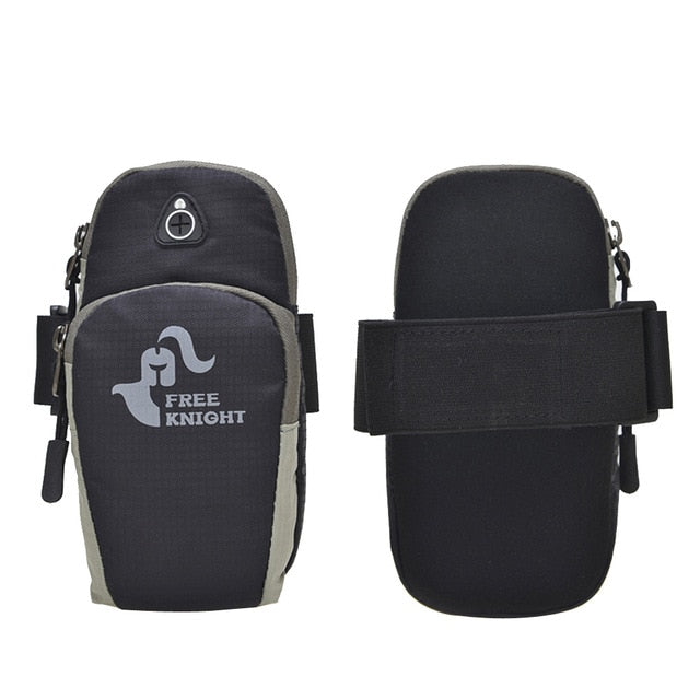 HighQuality Sport Armband Case - New Found Deals