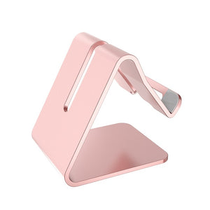 Mobile Phone Holder Stand - New Found Deals