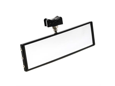 Axia Alloys 9 Inch Panoramic Rearview Mirror
