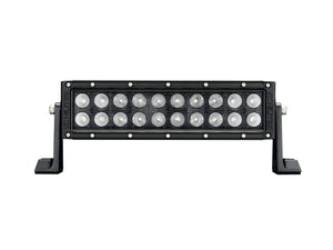 C-Series LED Light Bar 10 Inch