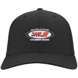 WLR Racing Twill Cap