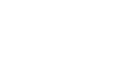 Estate Coffee Company