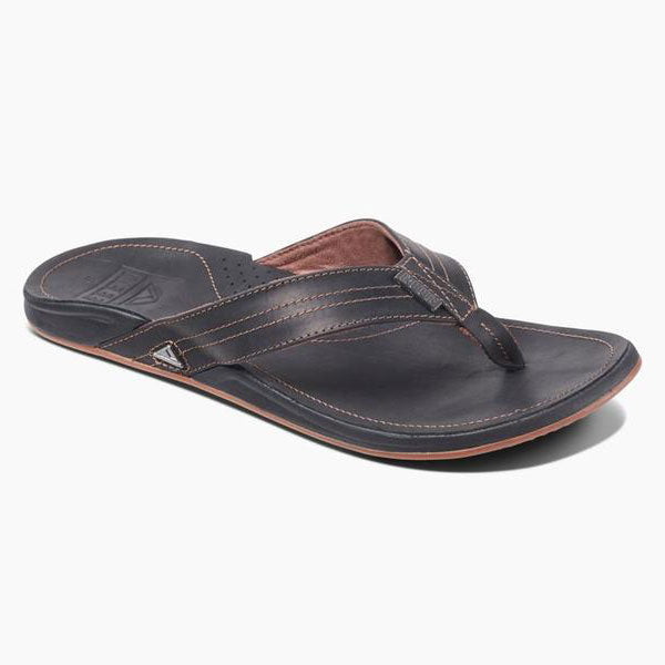 Reef J-Bay III - NCH Mens - Barefoot Blvd