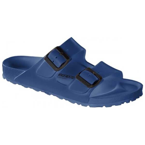 Birkenstock Arizona EVA - Navy