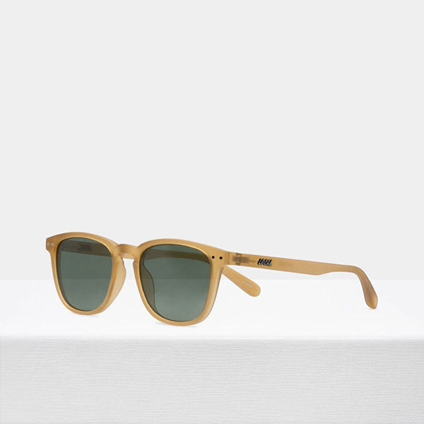 Local Supply City Sunglasses - BEF2 - Barefoot Blvd