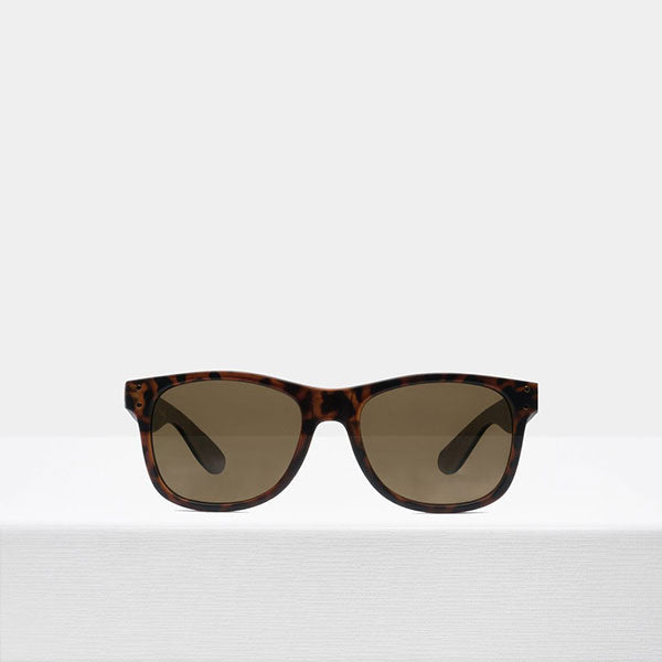 Local Supply Everyday Sunglasses - Turtle TLM3 - Barefoot Blvd