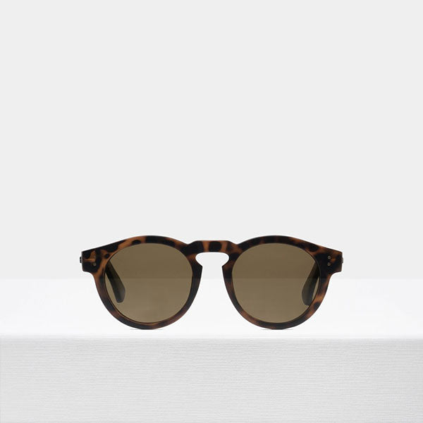 Local Supply Freeway Sunglasses - TLM3 - Barefoot Blvd