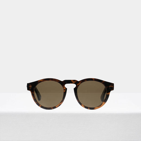 Local Supply Freeway Sunglasses - Turini TLP3 - Barefoot Blvd