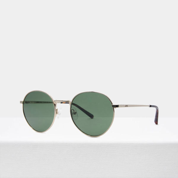 Local Supply Harbour Sunglasses - GDP2 - Barefoot Blvd