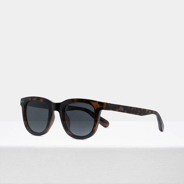Local Supply Island Sunglasses - TLM3 - Barefoot Blvd