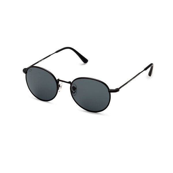 Kapten & Son London Sunglasses - Summernight - Barefoot Blvd