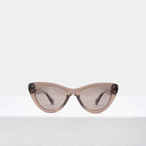Local Supply Marina Sunglasses - PMP20 - Barefoot Blvd
