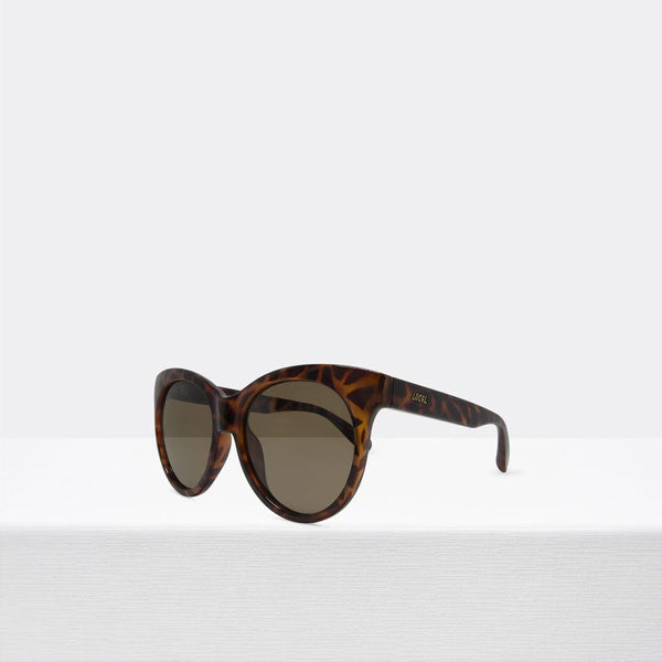Local Supply Palace Sunglasses - BYP31 - Barefoot Blvd