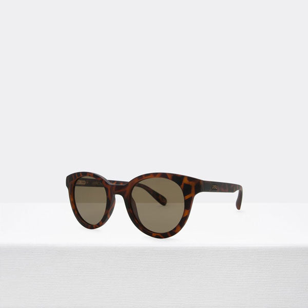 Local Supply Sunglasses- Park TLM3 - Barefoot Blvd