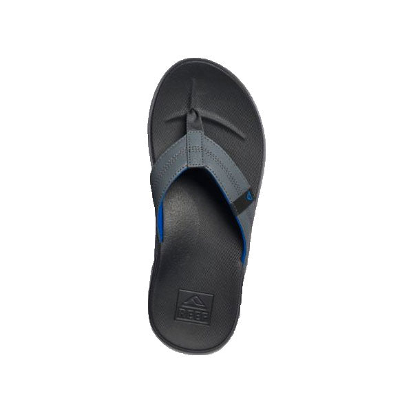 137a621f1df6 Reef Cushion Bounce- BKU Mens – Barefoot Blvd