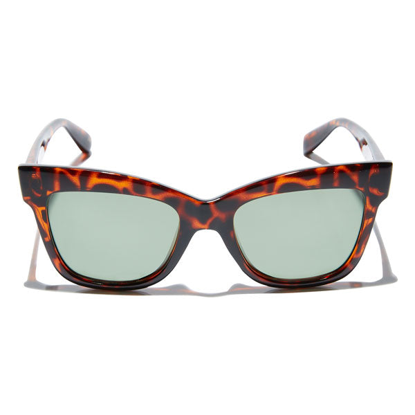 Local Supply Riviera Sunglasses - TLP2 - Barefoot Blvd