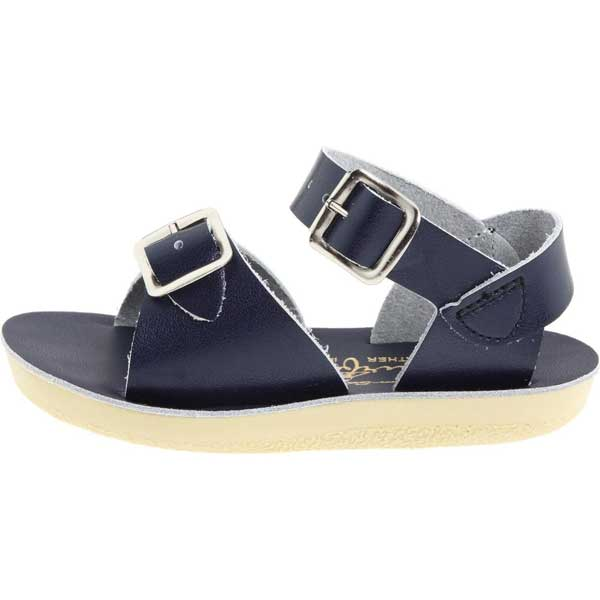 Salt Water Sun San Surfer - Navy
