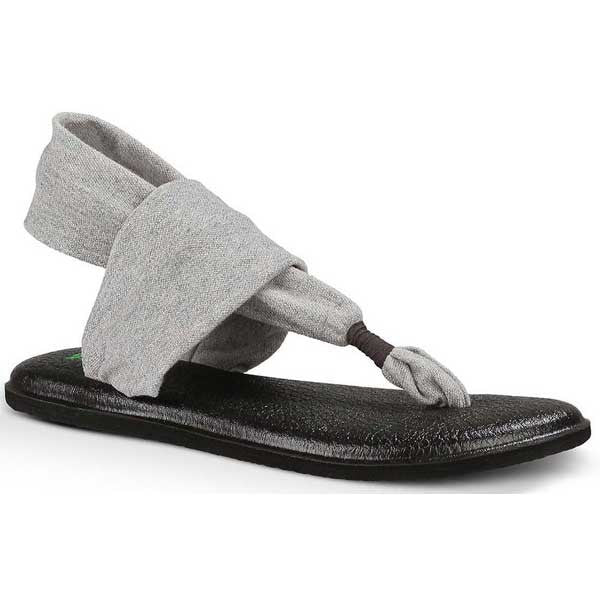 Sanuk Yoga Sling 2 - Grey