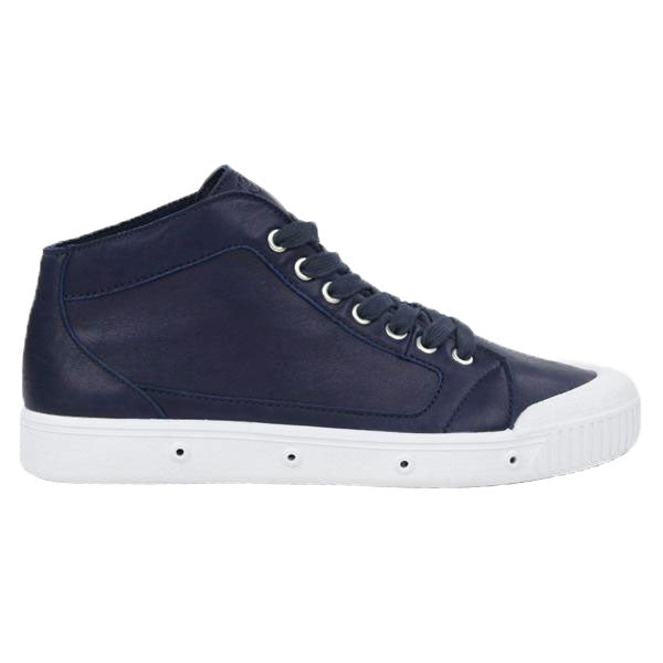 Spring Court M2 Normal - Mens Midnight