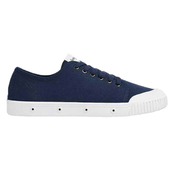 Spring Court G2 Normal Canvas - Mens Midnight