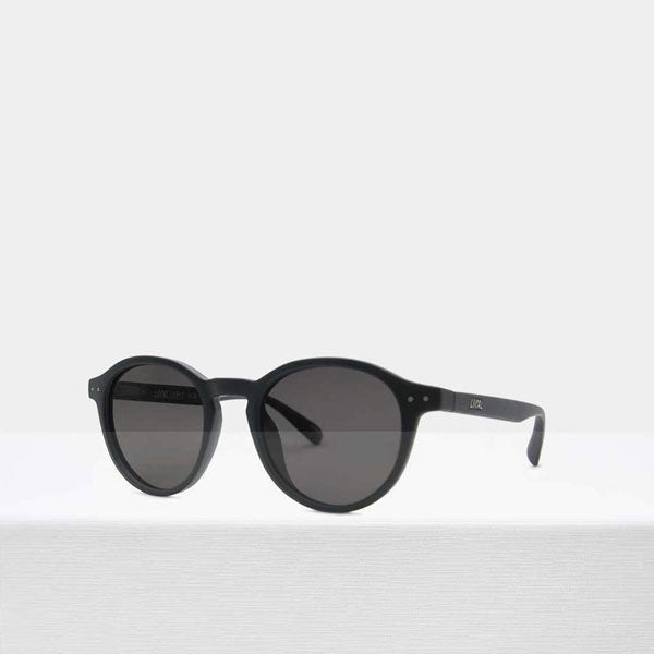 Local Supply Station Sunglasses - BKM1 - Barefoot Blvd