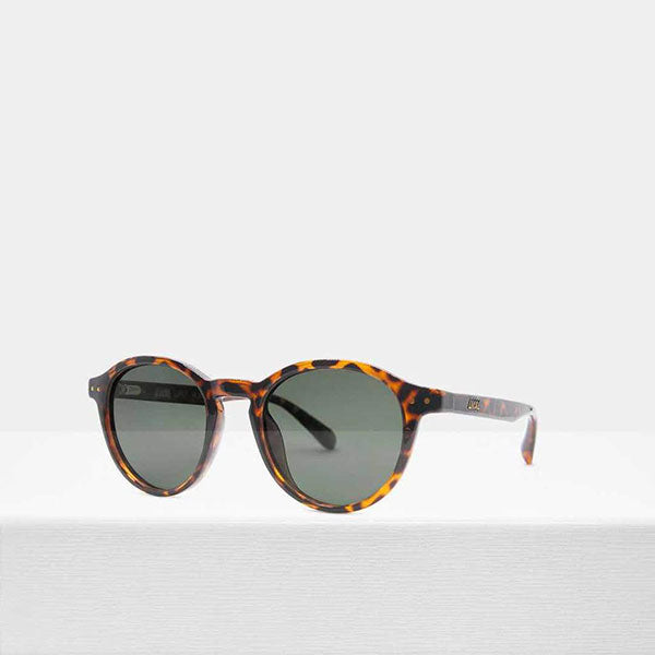 Local Supply Station Sunglasses - TLP1 - Barefoot Blvd