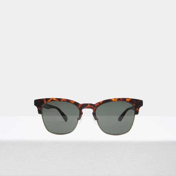 Local Supply Tower Sunglasses - TMP1 - Barefoot Blvd