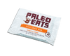 Paleo Eats Paleo Health Bar in Chai Spice
