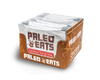 Paleo Eats Paleo Health Bar in Coconut-Cacao