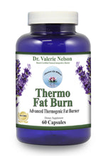 Thermo Fat Burner