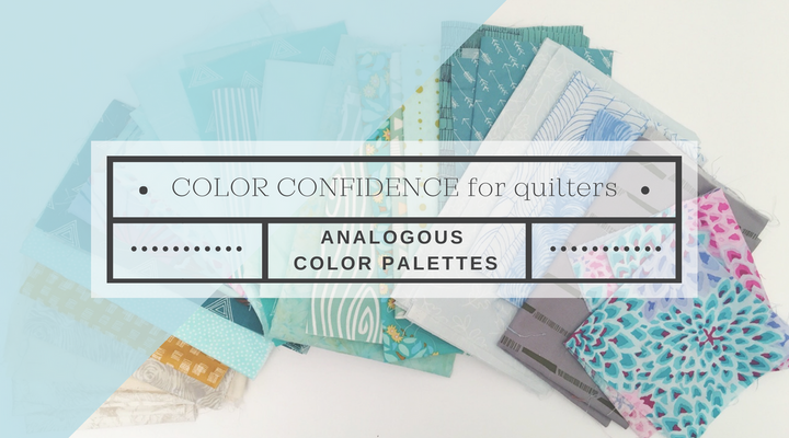 "Using Colour With Confidence: Tagged ""Color Confidence For"